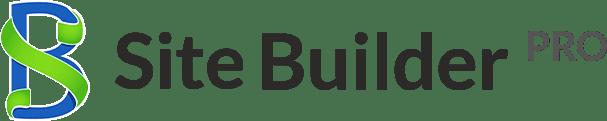 SiteBuilder Pro | Créer un site web rapidement sans connaissance technique