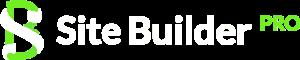 Créer un site internet avec Site Builder Pro